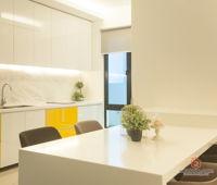 mous-design-minimalistic-modern-malaysia-selangor-dry-kitchen-interior-design