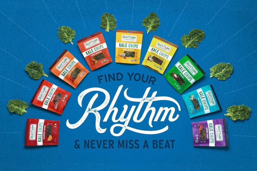 Rhythm_Rainbow.jpg