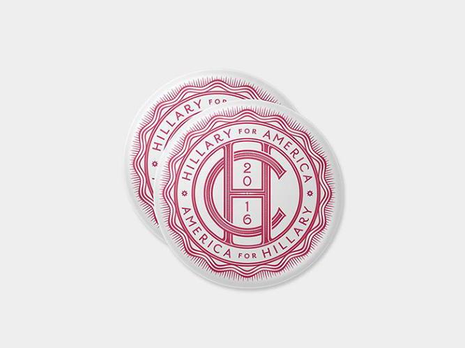 3062316-slide-louise-filigrande-hillary-clinton-campaign-buttons.jpg