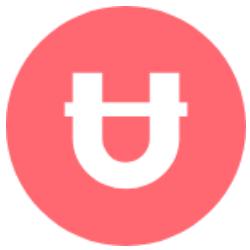 Sponsor unlock
