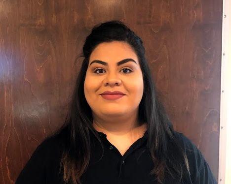 Ms. Huerta , Pathways Teacher