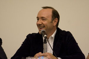 Good Bi Love: A Bi Perspective on Kevin Spacey