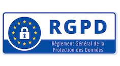 Rgpd2