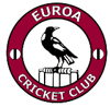 Euroa Cricket Club Logo
