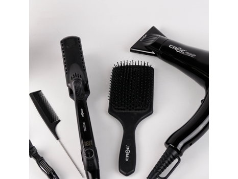 In-Home Hair Cut and Blow Dry