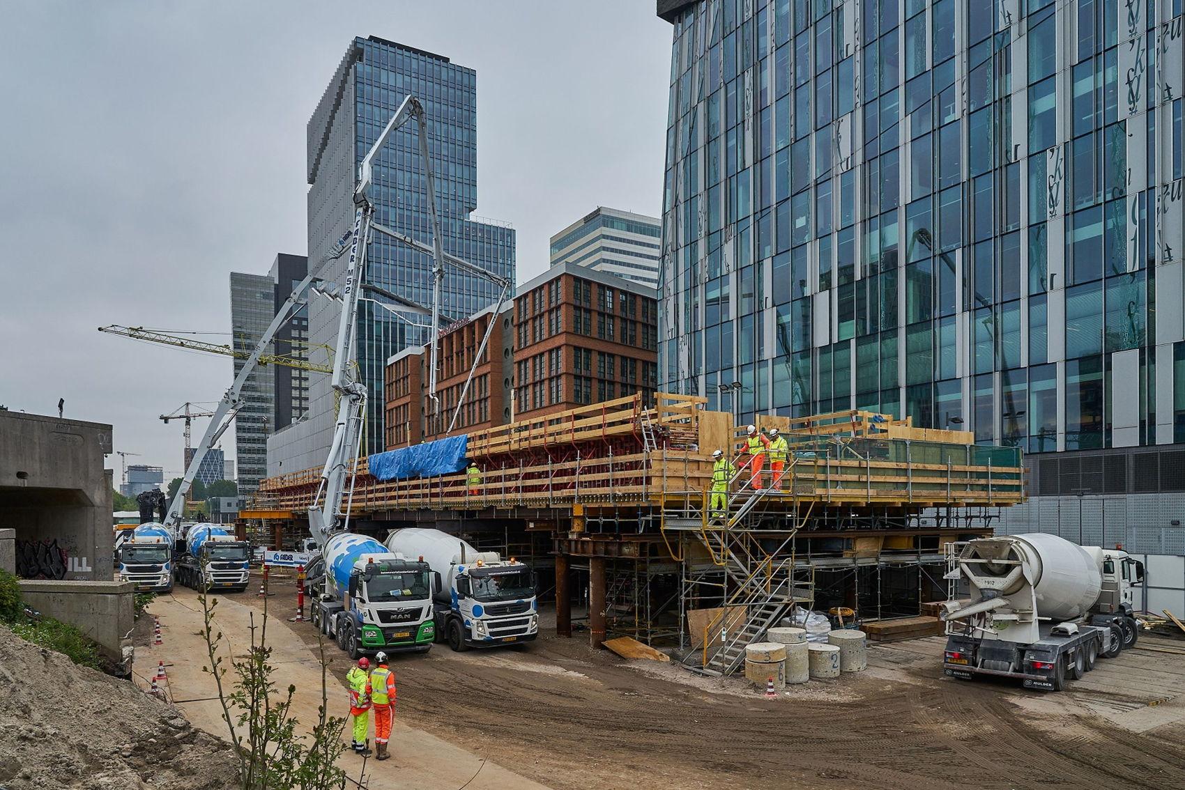 beton-storten-begin-mei-2019