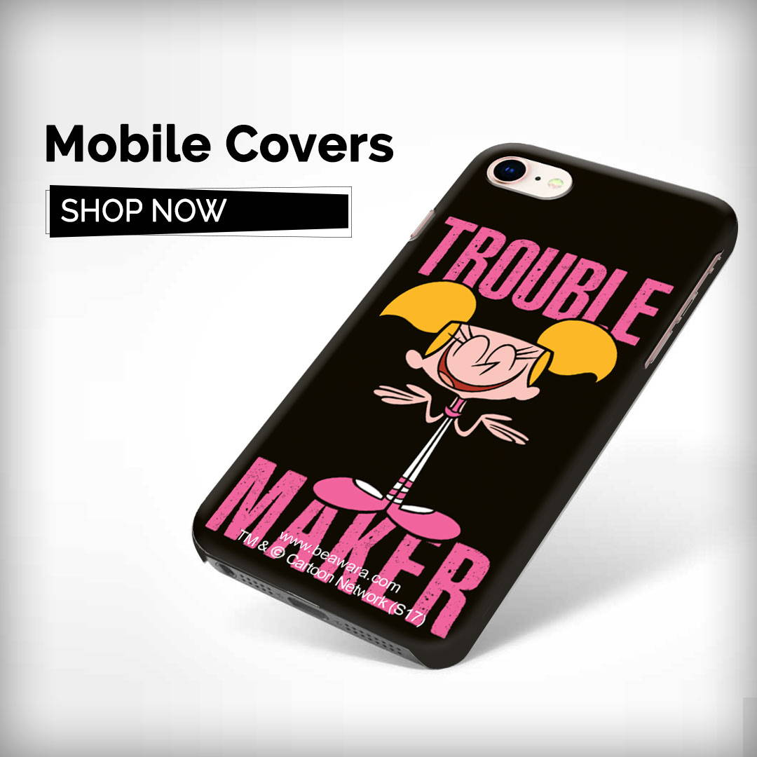 Mobile Covers