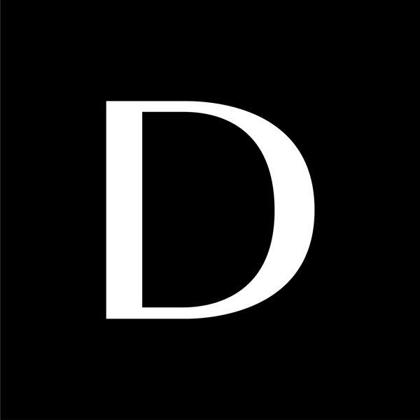 Donnamax logo