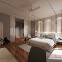 perfect-match-interior-design-contemporary-minimalistic-modern-malaysia-selangor-bedroom-3d-drawing