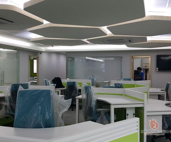 amq-advance-enterprise-modern-malaysia-wp-kuala-lumpur-others-office-contractor