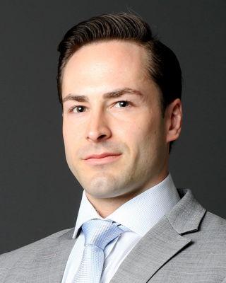 Jean-Sébastien Saucier