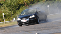 SCDA- CAR CONTROL CLINIC @ Lime Rock - October 8th