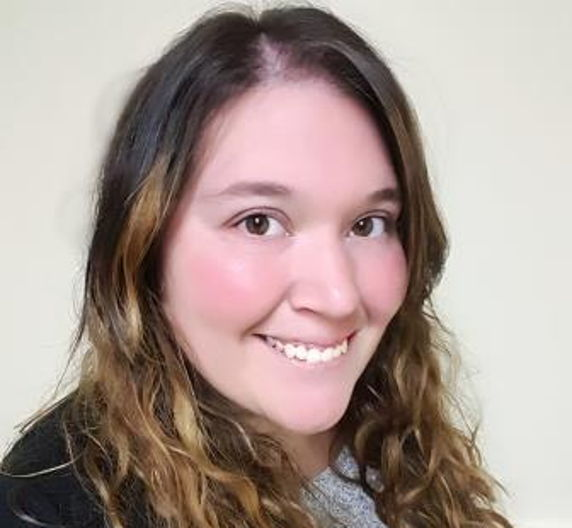Christina H., Daycare Center Director, Bright Horizons at Brickstone, Andover, MA