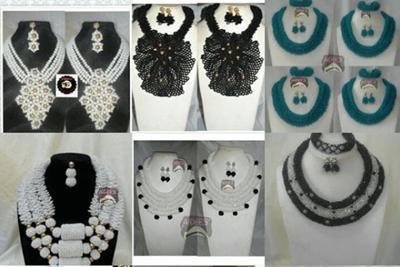 Aidees Beads