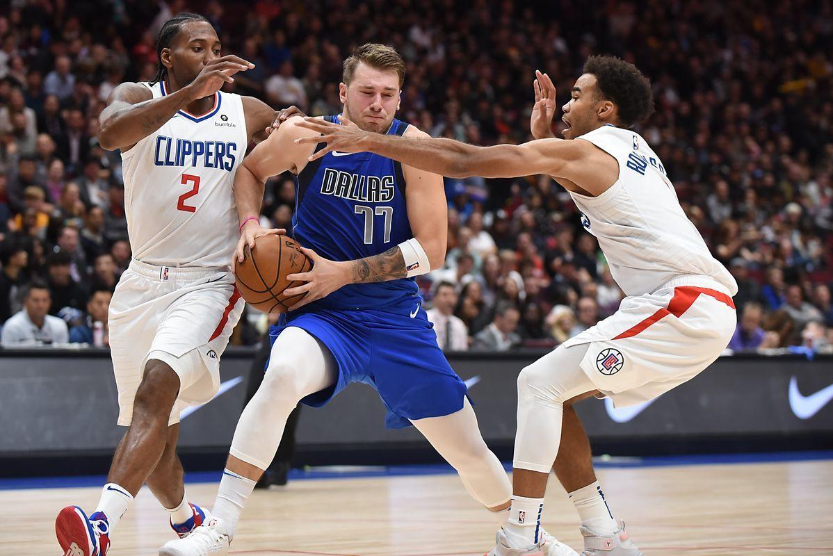 NBA Weekly Free Picks & Predictions: January 20 - 23