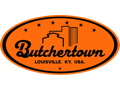 Experience Butchertown