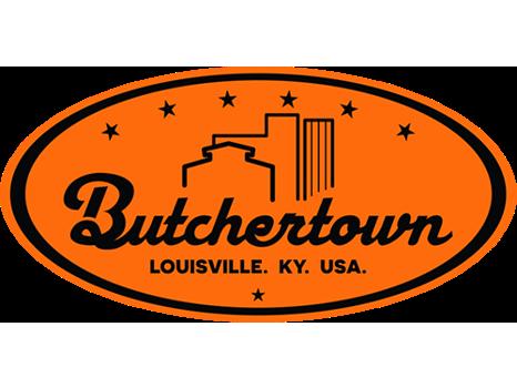 Experience Butchertown