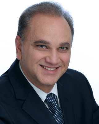 Michael Falduto