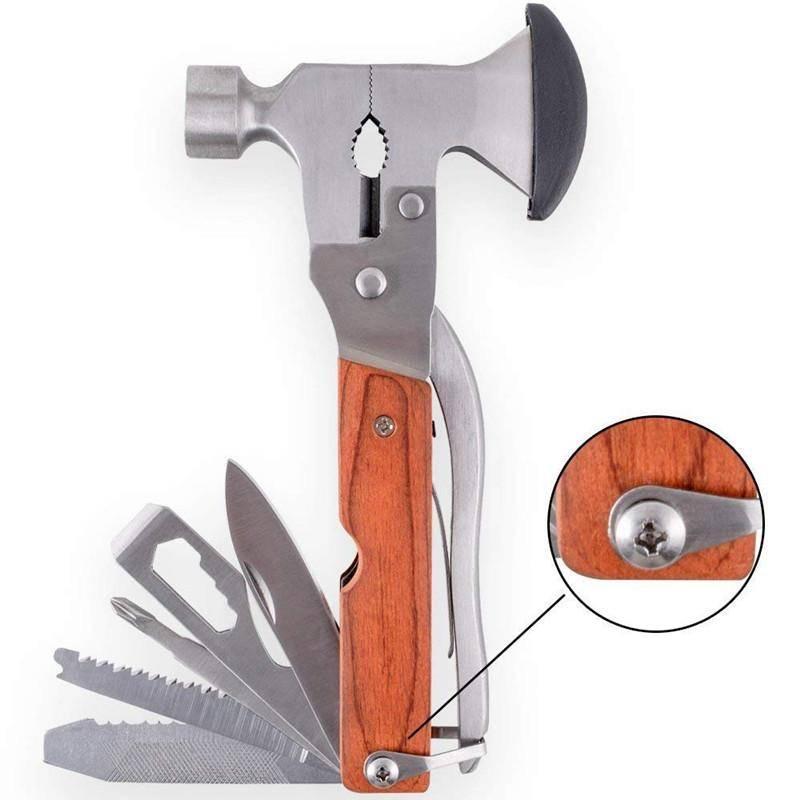 wood cutter hand tool