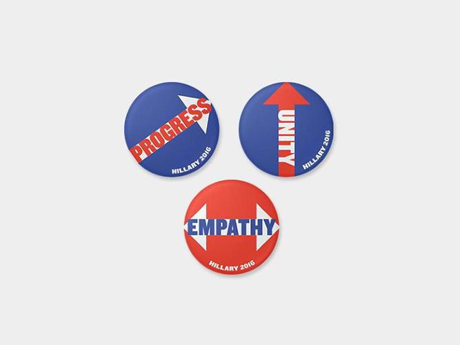 3062316-slide-paula-schergrande-hillary-clinton-campaign-buttons.jpg