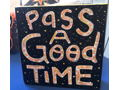 Pass A Good Time