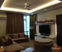 3di-sdn-bhd-contemporary-modern-malaysia-wp-putrajaya-living-room-contractor-interior-design
