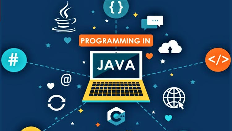 java programming.jpg
