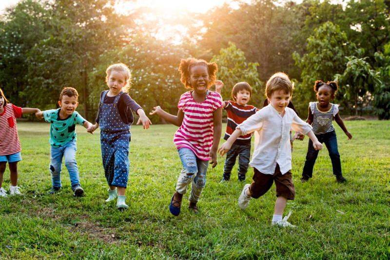 Gyermekek világnapja