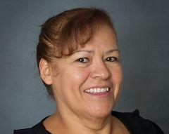 Ms. Rosa Ells , Chef