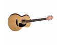 Jasmine Acoustic Guitar and Lessons