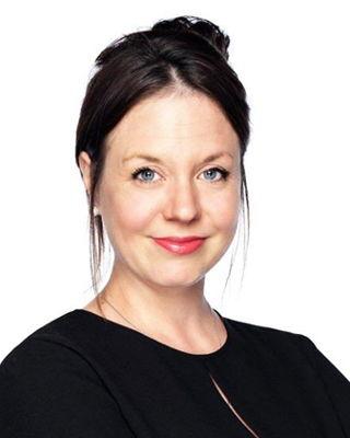 Caroline Lelarge