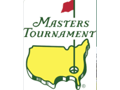 Masters Badges and Basket