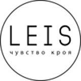 LEiS_Studio
