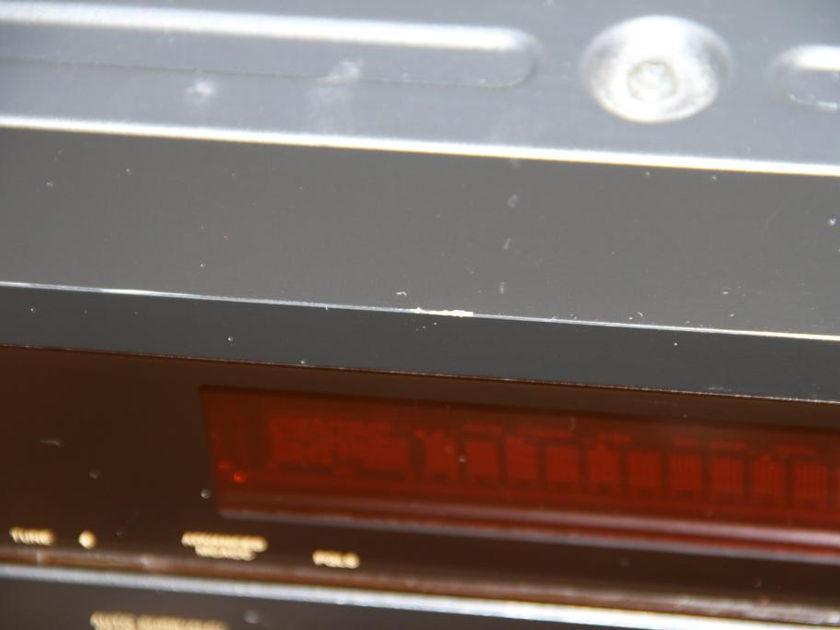 Pioneer Elite VSX 32 VSX 32 Very Good Condition Used in a Pet/Smoke  Free Env