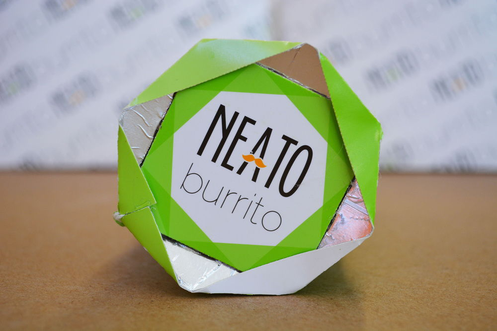 Burrito_17.jpg