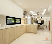 c-plus-design-minimalistic-modern-zen-malaysia-selangor-dry-kitchen-wet-kitchen-3d-drawing