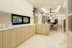 c-plus-design-minimalistic-modern-zen-malaysia-selangor-dry-kitchen-wet-kitchen-3d-drawing
