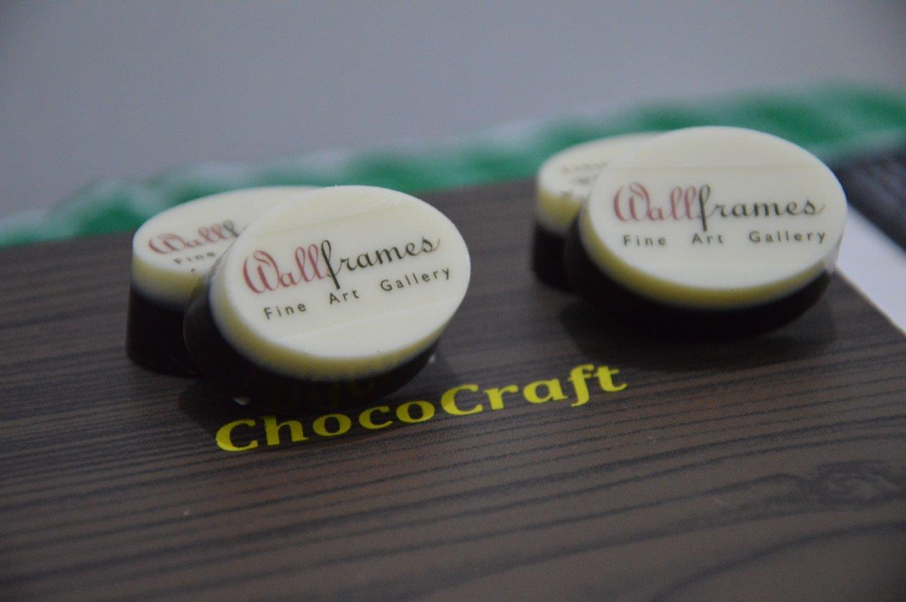 promotional chocolates, corporate gifts