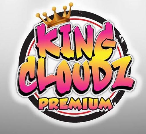 King Clouds eliquid