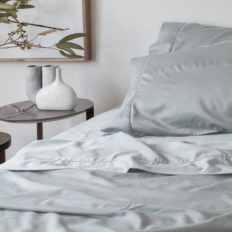 sienna-living-bamboo-cotton-sheet-silver