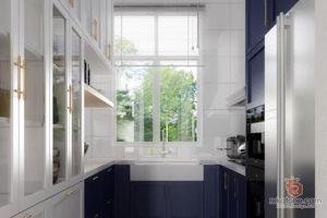 viyest-interior-design-classic-modern-malaysia-selangor-dry-kitchen-wet-kitchen-3d-drawing