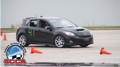 Great River Region Autocross Event #5