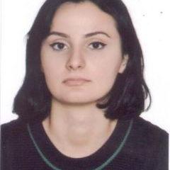 Megi Kelmenti