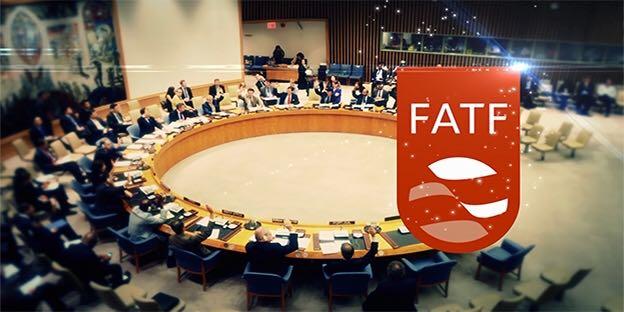 Какие рекомендации подготовила FATF для регулирования крипторынка