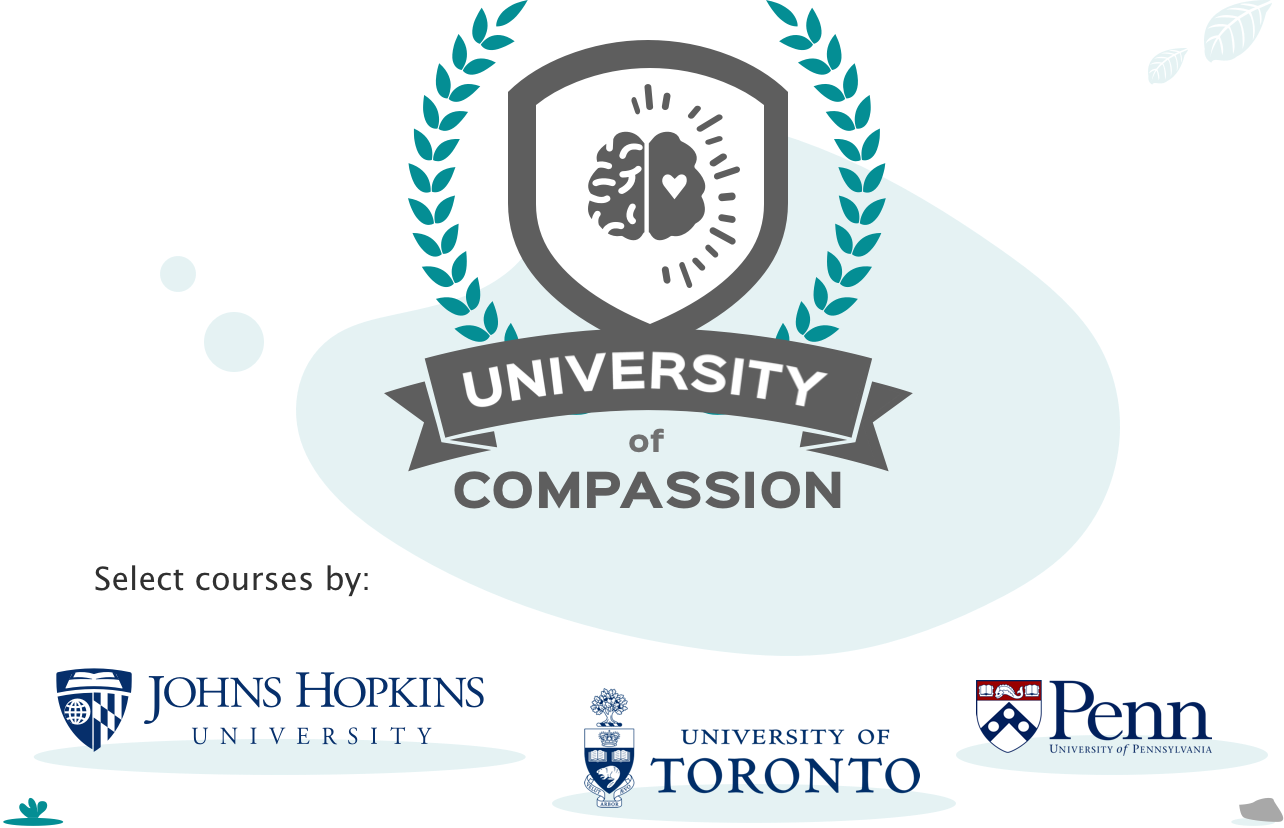 Uiversity of compassion logo main image hero copy 7