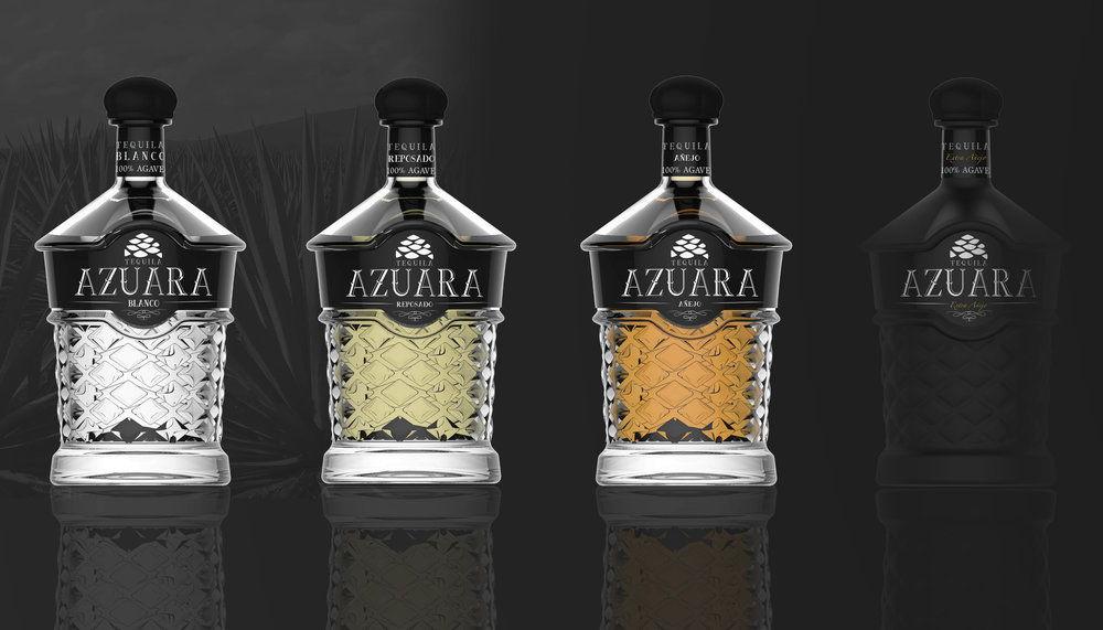 tequila_azuara_jose_luis_santiago-05.jpg