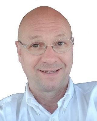 Daniel Leblond