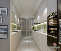 dcaz-space-branding-sdn-bhd-classic-modern-malaysia-johor-dry-kitchen-wet-kitchen-3d-drawing-3d-drawing