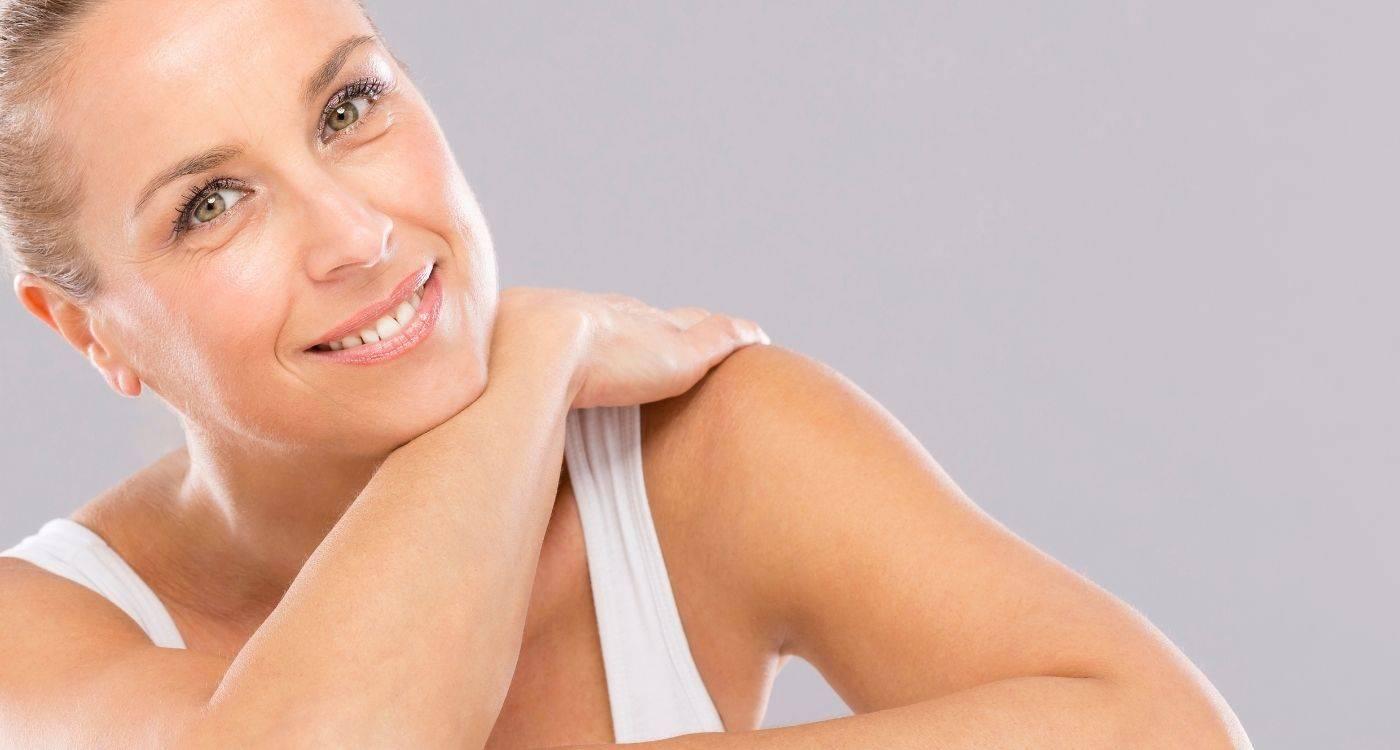 collagen-supplements-skin