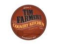 Tim Farmer's Country Kitchen Show Gift Basket